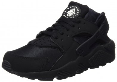 Our review of the Nike Air Huarache