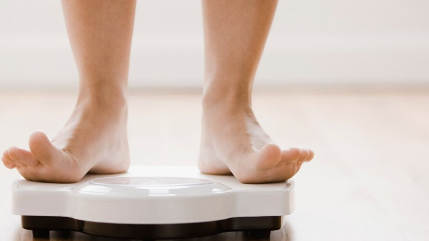 Are Runners Too Obsessed With Weight Loss?