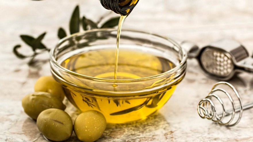 Fats are not the enemy! They can actually lead to increased health and overall performance.