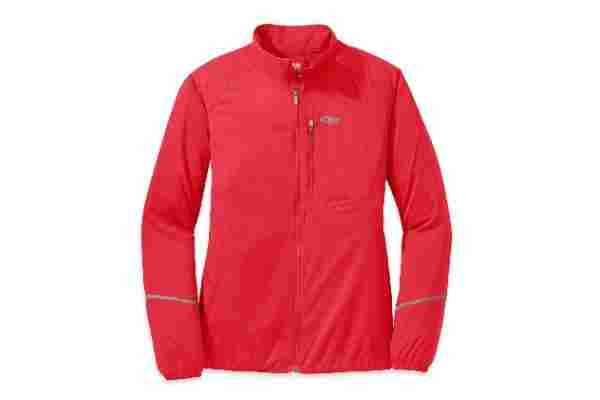 our list of the 10 Best Rain Jackets