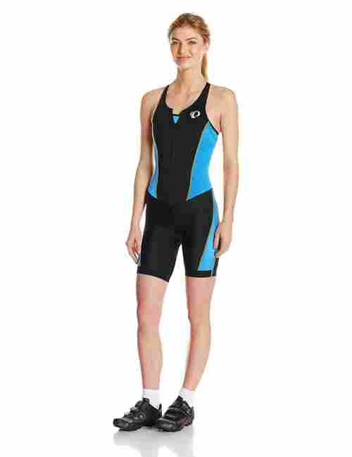 Pearl iZUMi Women's Select Pursuit