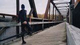 Tips for transitioning from a rural to a city runner