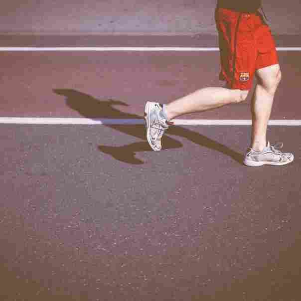 preventing-chafing-with-these-tips