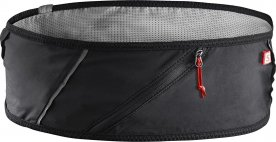 Salomon Pulse Belt is a storage belt you can use while running.