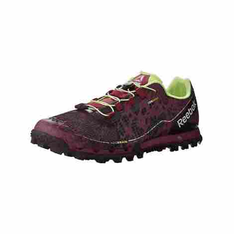 10.  Reebok All Terrain Super
