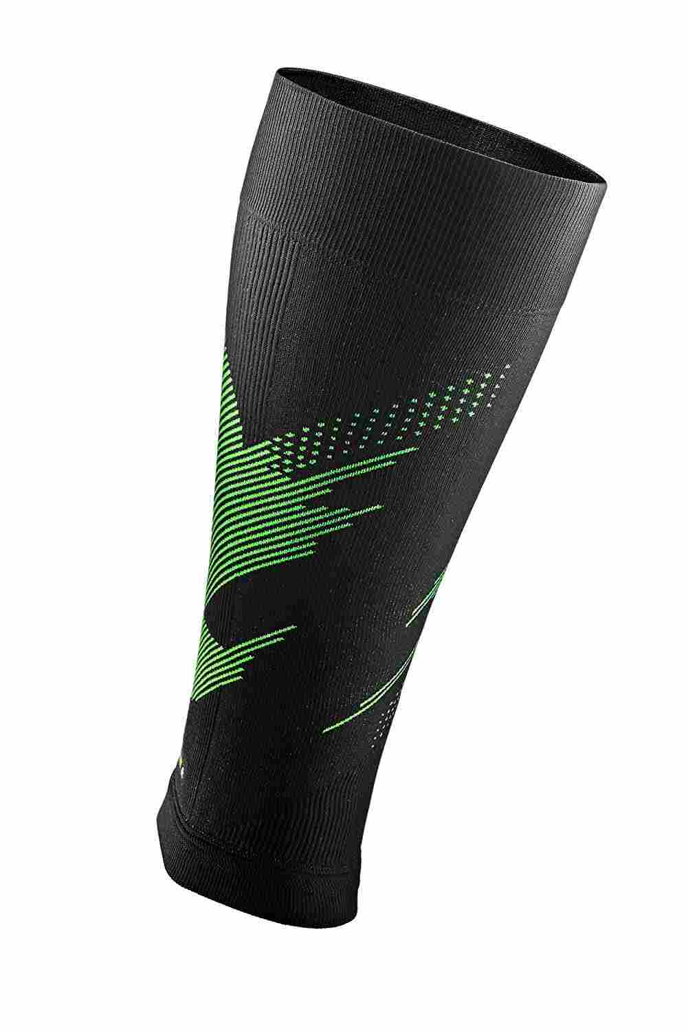Whether You Are Looking For A Birthday Or Christmas Gift There Is One Product That Any Runner Would Appreciate The Rockay Blaze Graduated Compression Leg