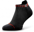 Rockay Accelarate Reflective socks