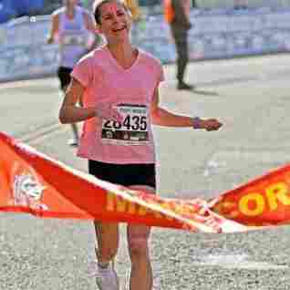 nutrition for runers