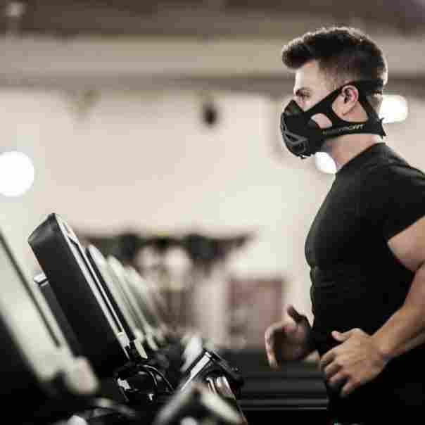 runners-use-training-masks-criteria