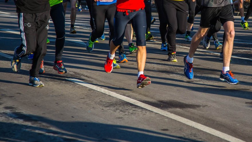 What is lactate threshold and  how can it help your training?