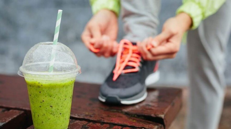 how long should you wait to run after eating