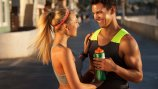 Ideas for the Perfect Running Date
