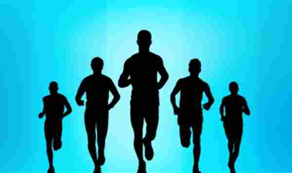 How to running faster and longer picture