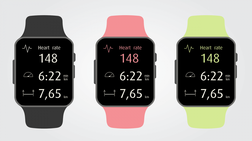 How accurate is your running watch really?
