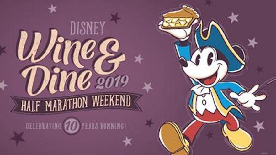 Planning a Disney race means registering early, booking a flight and hotel and planning a race day outfit.