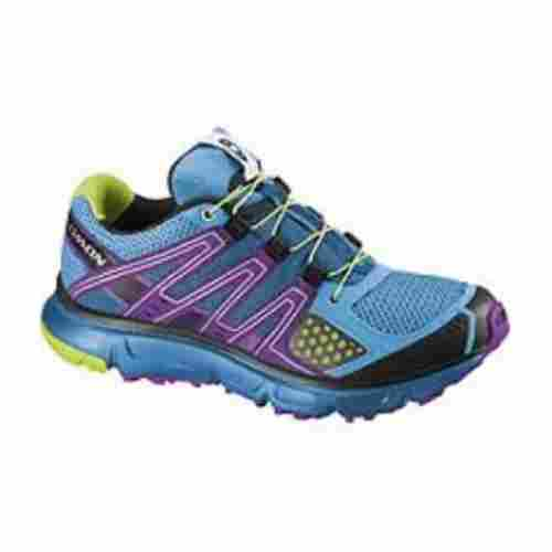 Salomon Women's XR Mission
