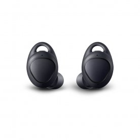 In depth review of the Samsung Gear IconX