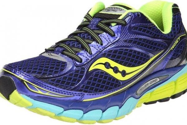 what are the best running shoes for Plantar Fasciitis?