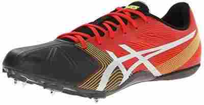 7. ASICS Hypersprint 6
