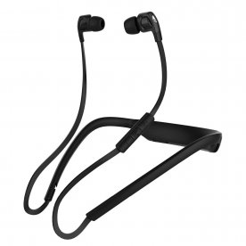 An in depth review of the Skullcandy Smokin' Buds 2