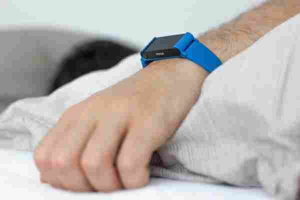 An in-depth review of the best sleep trackers in 2018