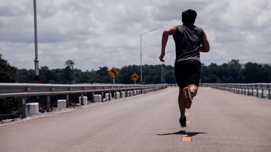 Periodized Training 101: Easy Guide for Runners & Other Athletes
