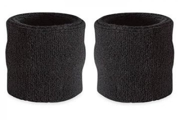The best sweatbands for runners