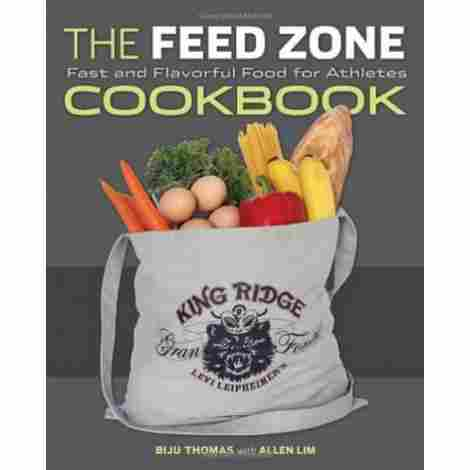 3. The Feed Zone