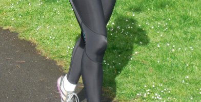 Our list of the best tights for running