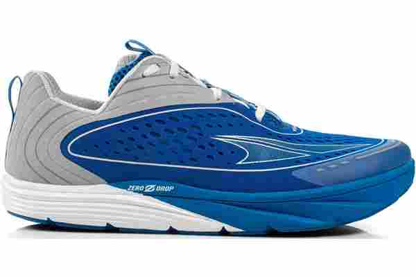 In depth review of the Altra Torin 3.5