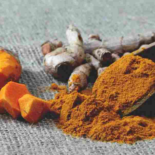 turmeric-supplements-best-turmeric-supplements