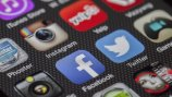 The impact of social media on your training.