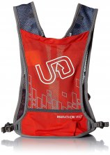 The Ultimate Design Marathon Vest is for the runner looking to tackle long miles.