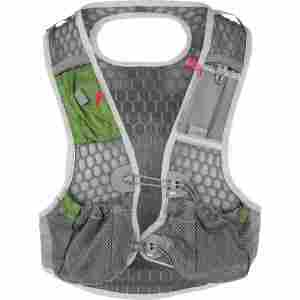 ultraaspire-alpha-2.0-hydration-vest