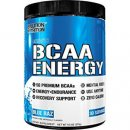 Evlution Nutrition top rated bcaa