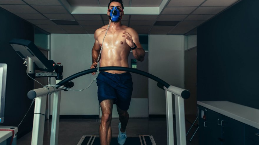 7 Measures of VO2 Max, and 6 Ways to Improve It!