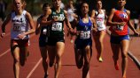 Are You Really Fit? VO2 Max May Be the True Indicator