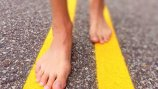 4 Pros And Cons To Running Barefoot