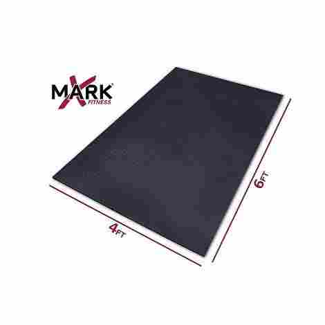 10. XMark Fitness Ultra Thick
