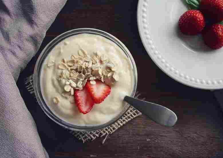 Are you eating enough probiotics and probiotics to keep your gut biome in balance?
