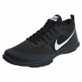 In depth review of the Nike Zoom Domination