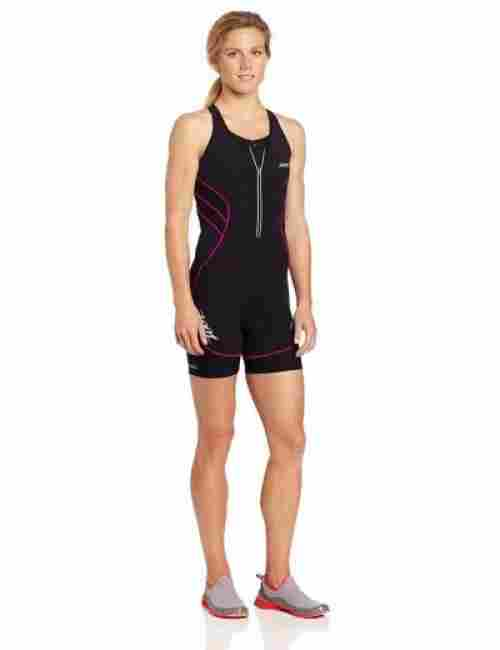 ZOOT Sports Race-suit Womens