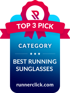 10 Best Running Sunglasses Reviewed in 2018