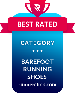10 Best Barefoot Running Shoes: The Naturalist's Guide