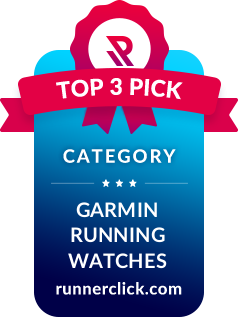 12 Best Garmin Watches for Sports Rated & Reviewed
