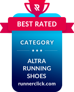 12 Best Altra Running Shoes Reviewed