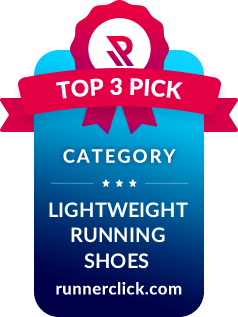Best Lightweight Running Shoes Reviewed