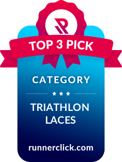 Best Triathlon Laces Reviewed