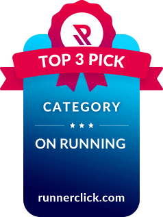 10 Best On Running Shoes Tested