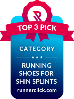 10 Best Running Shoes for Shin Splints Tested